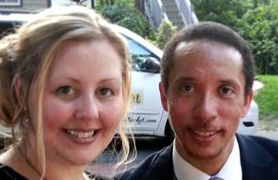 Su marido le dijo que era agente de la CIA: en realidad eraun estafador, tenía dos esposas y 13 hijos