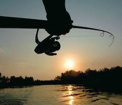 Subsidio por veda pesquera beneficia a pescadores de Ñeembucú