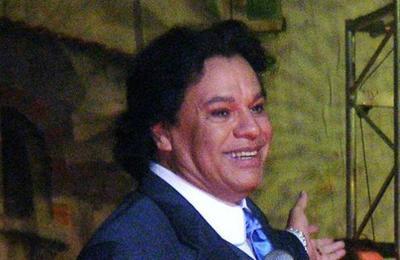 Revelan supuesta foto del cadáver de Juan Gabriel
