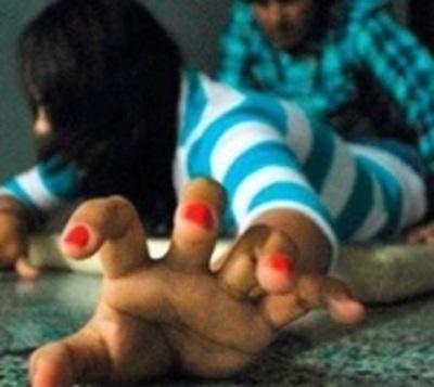 Expolicía violador recibe quinta condena de prisión