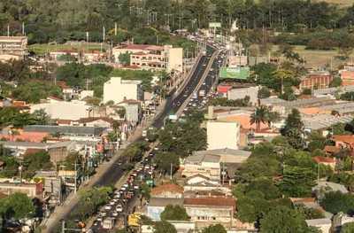Paraguay creció 4,2 % en 2018, por encima del promedio de Latinoamérica