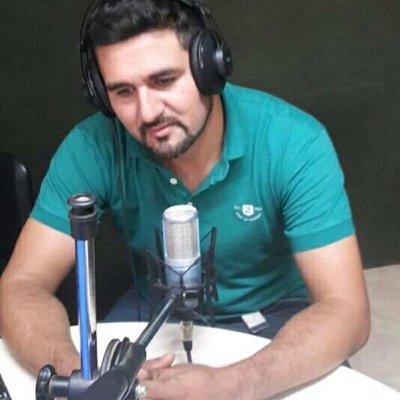 Navarro nuevo Vice Presidente de la Junta Municipal