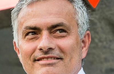 ¿José Mourinho de regreso al Real Madrid?