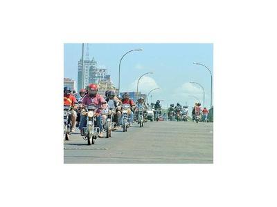 Para Fedecámaras, nuevo puente con Brasil favorecerá el turismo de compras