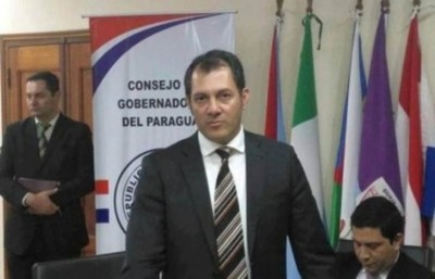 Gobernador sobre ataques del EPP en San Pedro: