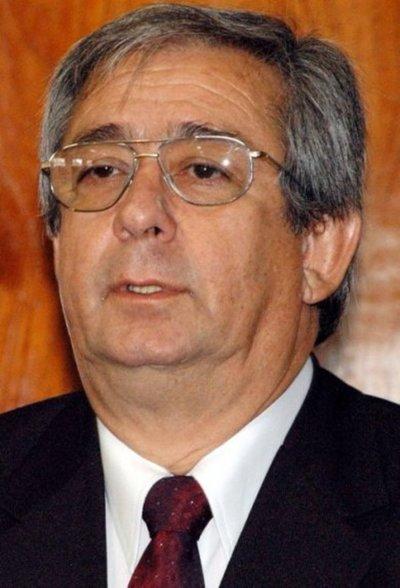 CM iniciará proceso de relevo de Torres Kirmser en la Corte