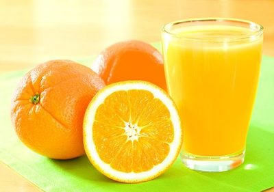 Economía naranja será pilar del MIC