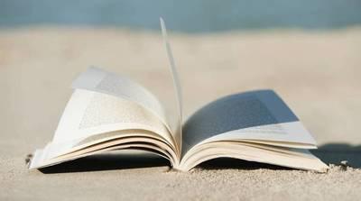 Libros recomendados para cargar en la valija