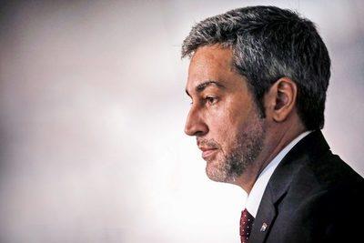 SMO: Abdo asegura que no habrá sanciones