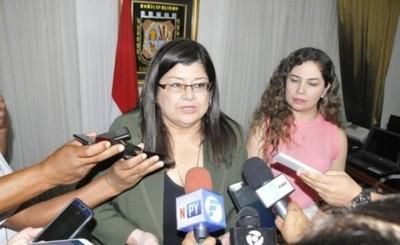 Interventora encontró varias irregularidades según informe