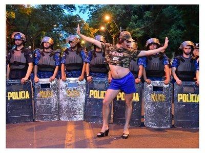 """¡ESCÁNDALO MILITAR! Manuel Cuenca dice que el cuartel no te hace """"macho"""""""
