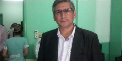 Gobernador de Guairá promete un 2019 de mucha gestión