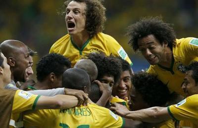 El jugador que no quiere regresar a la selección de Brasil por las amenazas que recibió de los hinchas