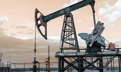 En Rusia la baja del petróleo puede afectar las importaciones de carne