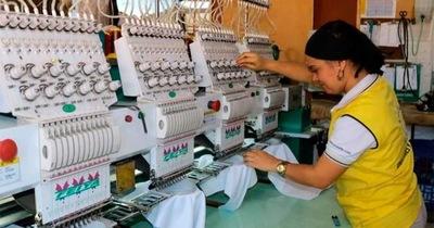 Itaipú cuenta con fondos para financiar a microemprendedores