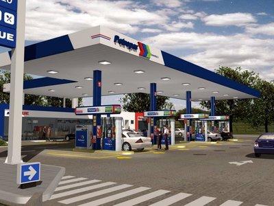 Detectan daño patrimonial por más de G. 30.000 millones  a Petropar