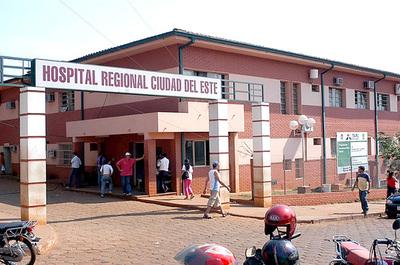 Más de 440 denuncias por violencia intrafamiliar registraron los hospitales