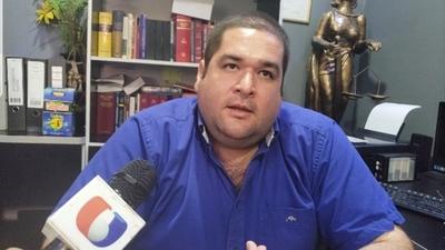 Diputado Rojas ve ve positivo el despertar ciudadano