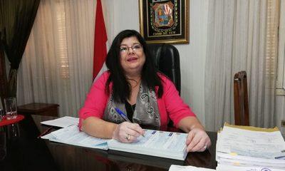 Más de 40 planilleros quedan fuera de la municipalidad de CDE