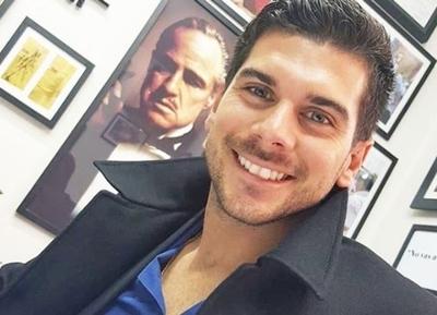 Hermana de Carlos Viveros lamenta haber expuesto problema familiar