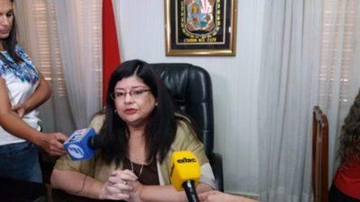 Desvinculan a contratados y planilleros de la Municipalidad de Ciudad del Este