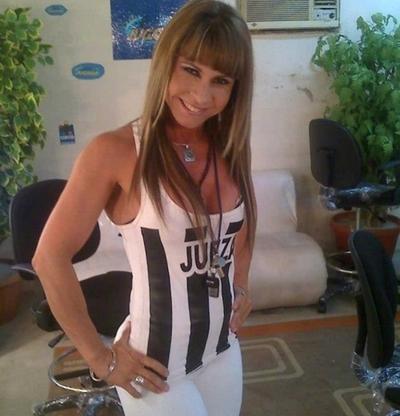 "Jueza de ""Calle 7"" denuncióa niñera maltratadora: ""Me dieron ganas de torturarla"""