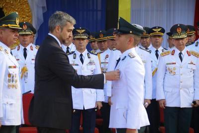Presidente se reunirá con el Consejo Nacional de Seguridad