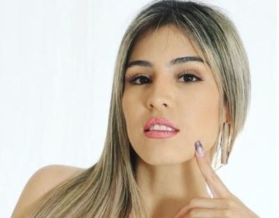 Nadia rectificó sus polémicos dichos sobre la homosexualidad