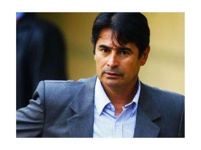 Fiscalía confirma que hermano de Chilavert fue llevado bajo engaños