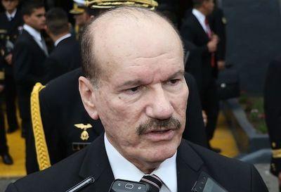 Ejecutivo no vetaría derogación de tasas del Servicio Militar