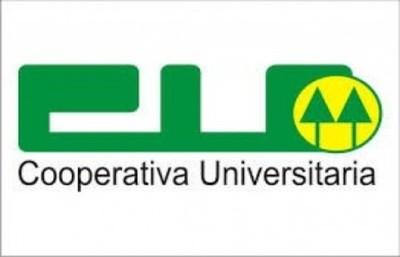 Cooperativa Universitaria realizará su tradicional sorteo de Reyes