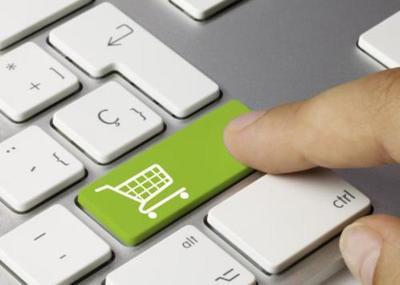 Ministerio de Industria y Comercio emite resolución para las compras online