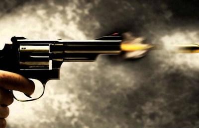 Matan a jefe de la oficina regional del CAH en San Pedro
