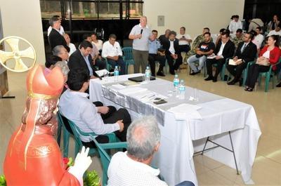 Priorizarán a artistas locales y regionales en aniversario de CDE