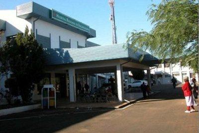 Investigarán muerte de bebé rescatado de la morgue