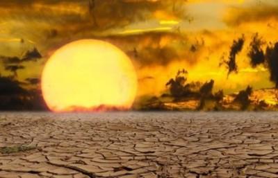 Calentamiento global de los océanos equivale a la explosión de una bomba atómica por segundo, según estudio
