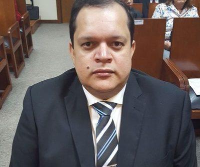 JEM indaga a juez de Ciudad del Este por liberar a criminal