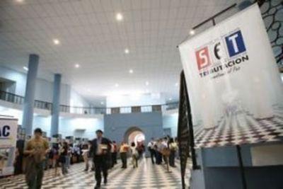 Tributación anuncia suspensión de más comercios por faltas tributarias