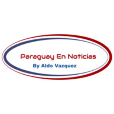 Cancillería dispone de asistencia para paraguayos residentes en Venezuela