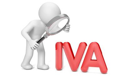 Piden  unificación del IVA al 10%