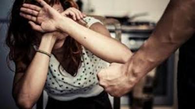 Preocupante cantidad de causas en unidad de violencia familiar