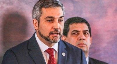 Opa las relaciones con gobierno de Maduro