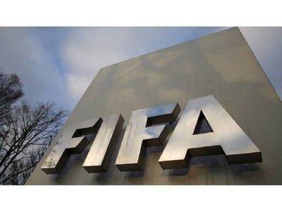 """La FIFA se considera una """"víctima de la corrupción"""""""