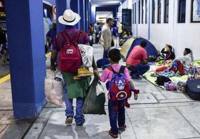 Ana de Soto: El gobierno de Maduro es ilegítimo