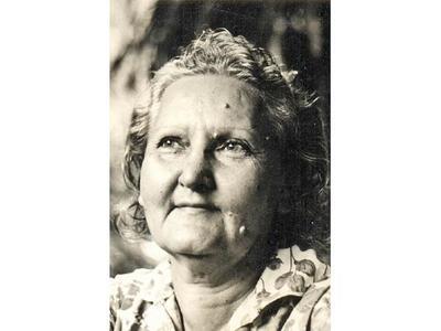 Josefina Plá y su legado esencial