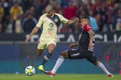 Paraguayos hacen historia en ligas internacionales