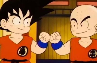 Fans de Dragon Ball son más sociables, optimistas y aptos para el aprendizaje: la ciencia lo confirma