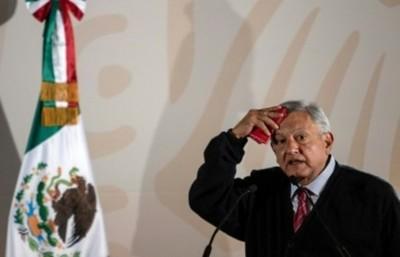 Prometen normalizar el abasto de combustible en México