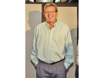 Schupp reitera que  Chávez financió la campaña de Lugo
