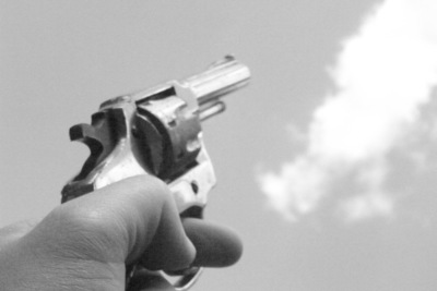 Policía que habría matado a su hermana estaba borracho, confirman